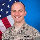 Maj Andrew Sheean, MD