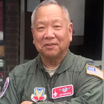 Col Jim Ninomiya, MD